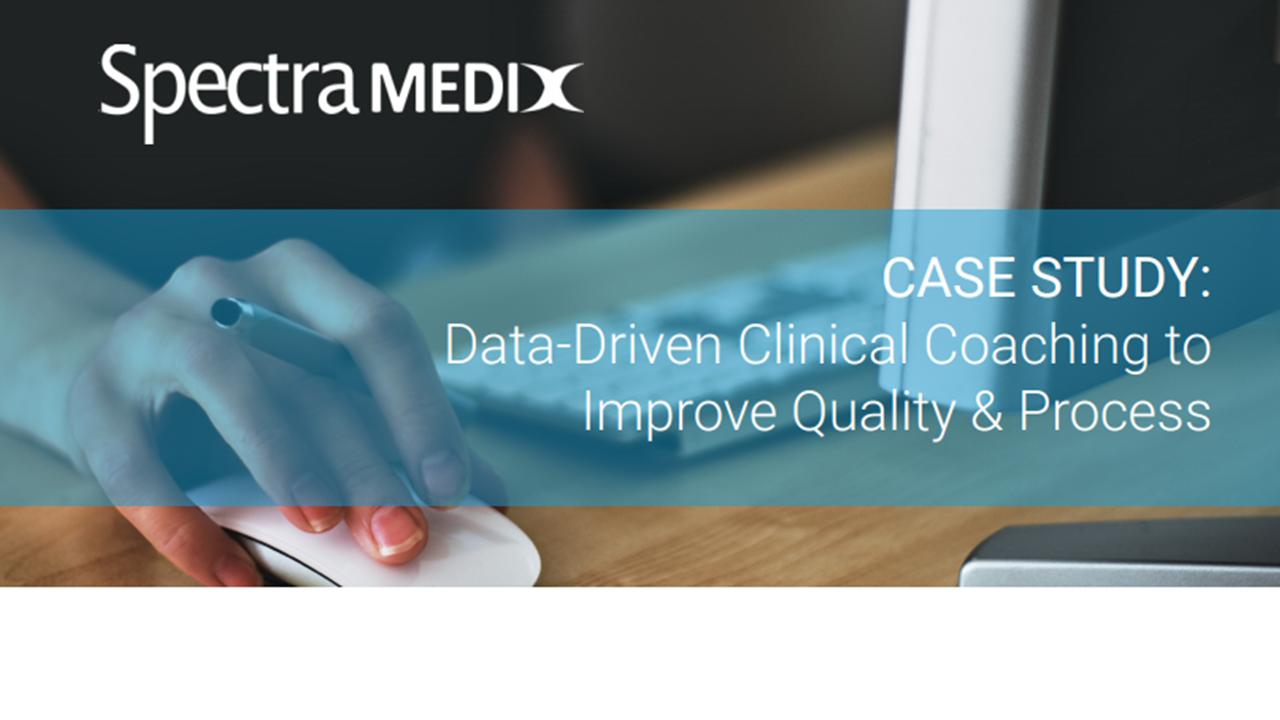 LinkedIn Resource Image - LA Care Case Study