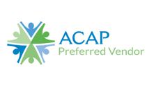 ACAPPVlogo-(002)