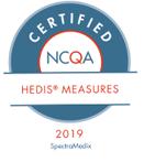NCQA Cert 2019