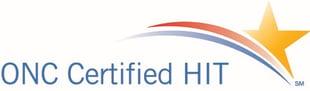 ONC HIT trans logo