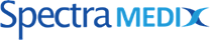 Spectramedix_logo.jng