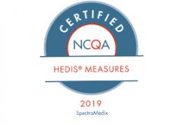 HEDIS_Certification