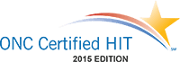 ONC-HIT-Certification-Logo