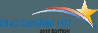 ONC-HIT-Certification-Logo