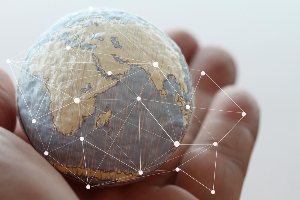 Addressing Network Leakage in the Value-Based World