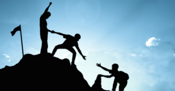 The Five Principles of Provider Enablement