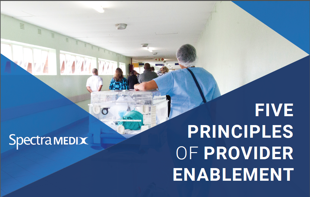 five-principles-of-provider-enablement-eBook-2