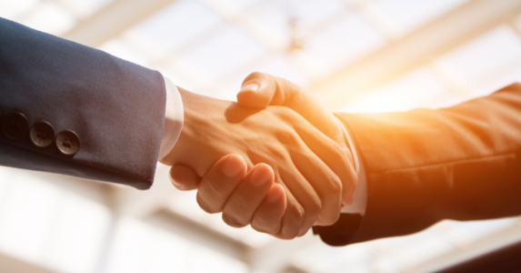Value-Based Contracting: The Role of People, Process and Technology – For Payers
